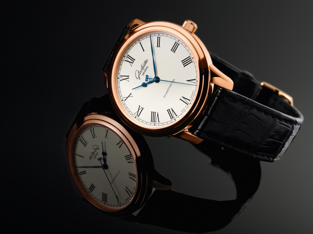 Glashutte-Replica-Watches