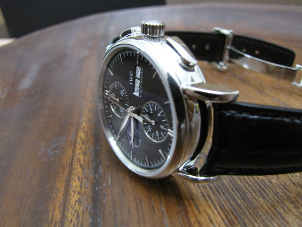 IWC-Replica-Watches