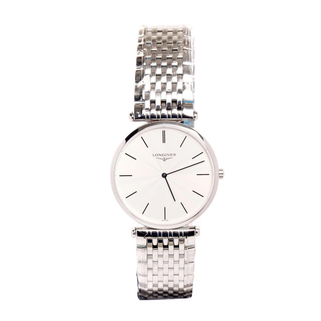 Longines-Fake-Watches