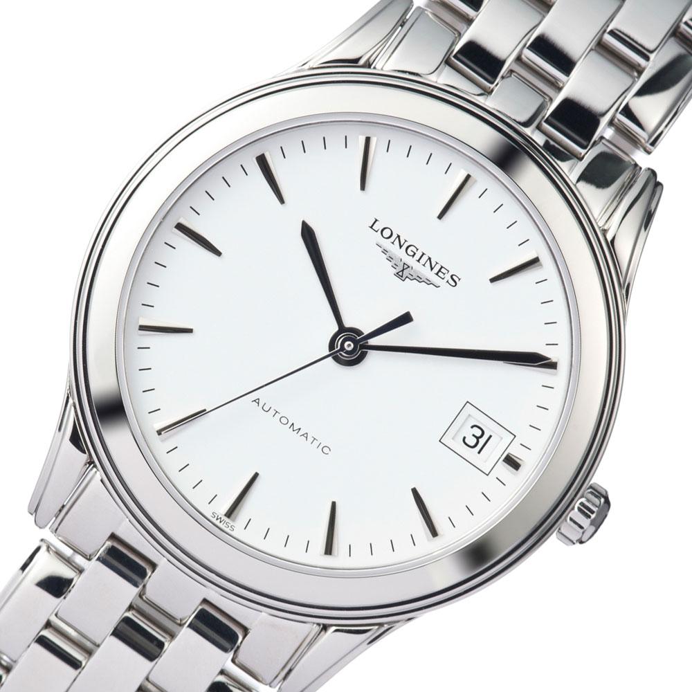 Longines-Replica-Watches