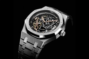 Replica-Audemars-Piguet-Royal-Oak-Double-Balance-Wheel-Open-Worked