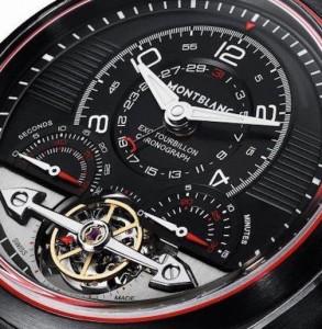 Replica-M112587_TimeWalker-ExoTourbillon-Minute-Chronograph-Mood