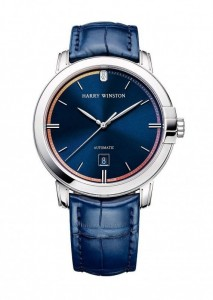 Replica_Harry_Winston_Countdown-to-a-Cure_Timepiece_Mens