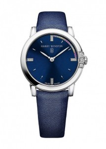 Replica_Harry_Winston_Countdown-to-a-Cure_Timepiece_Womens