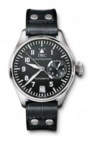 Replica_IWC_Big_Pilots_Watch_2002