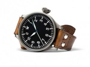 Replica_IWC_Big_Pilots_watch_1940