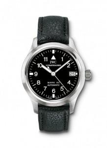 Replica_IWC_Pilots_Watch_Mark_XII_1994