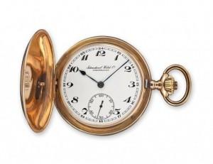 Replica_IWC_Pocketwatch_1896