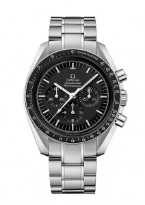 Replica_Omega_Speedmaster_Professional_MoonWatch