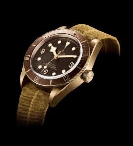 Replica_Tudor_Heritage-BlackBay_Bronze_angle