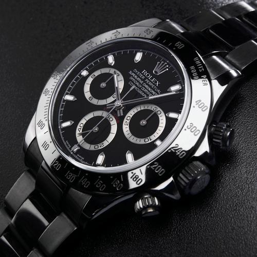 Rolex-Daytona-Cheap Copy Watches