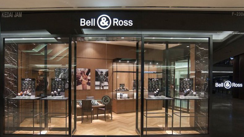 bell-ross-fake-watches