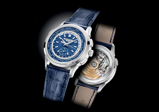 best-fake-watches-sale