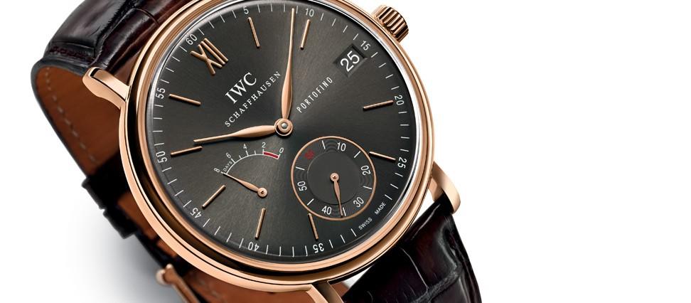 portofino_IWC-Fake-Watches