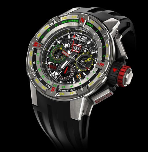 richard-mille-uk-fake-watches