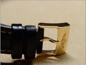 Breitling Bentley B06 Replica Watches