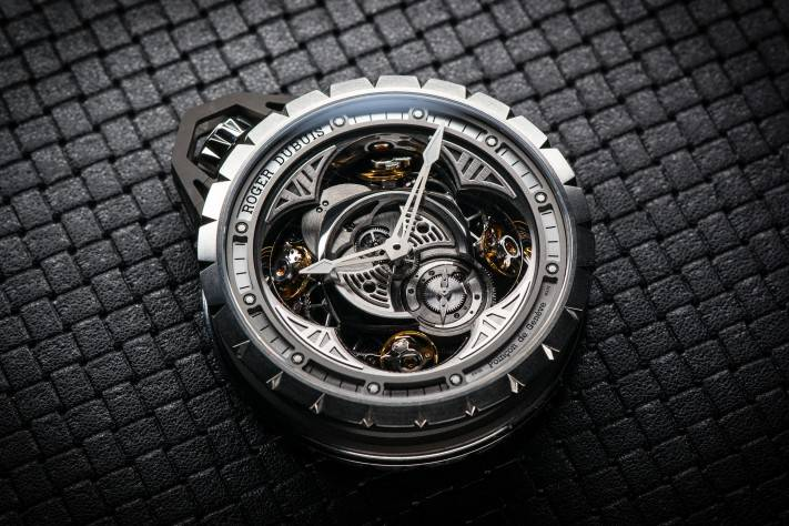 Roger-Dubuis-Excalibur-Spider-Pocket-Time-Instrument-Pocket-Watch-Watches-Wonders