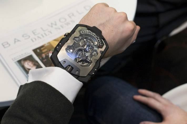 Urwerk-Titan-Madness-Competition-Haute-Time-