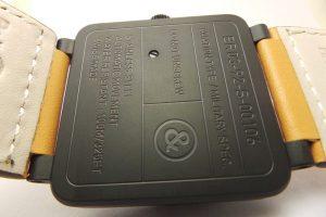 Bell-Ross-Caseback-Engraving