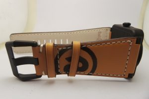Brown-Leather-Strap-with-BR-Logo