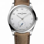 Classico Paul David Nardin