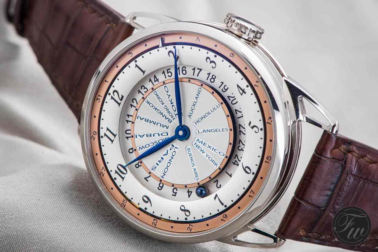 de-bethune-db25-world-traveller-9260