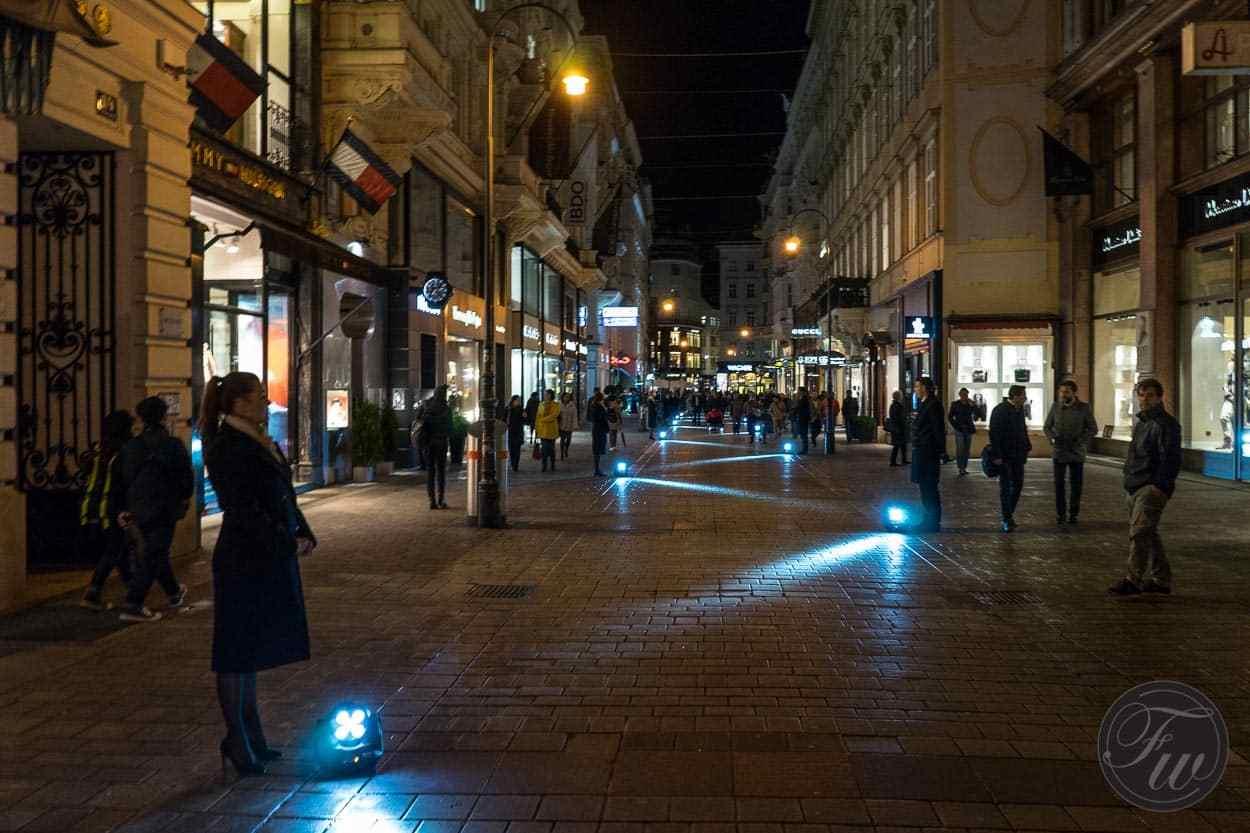 go-boutique-opening-vienna-08987