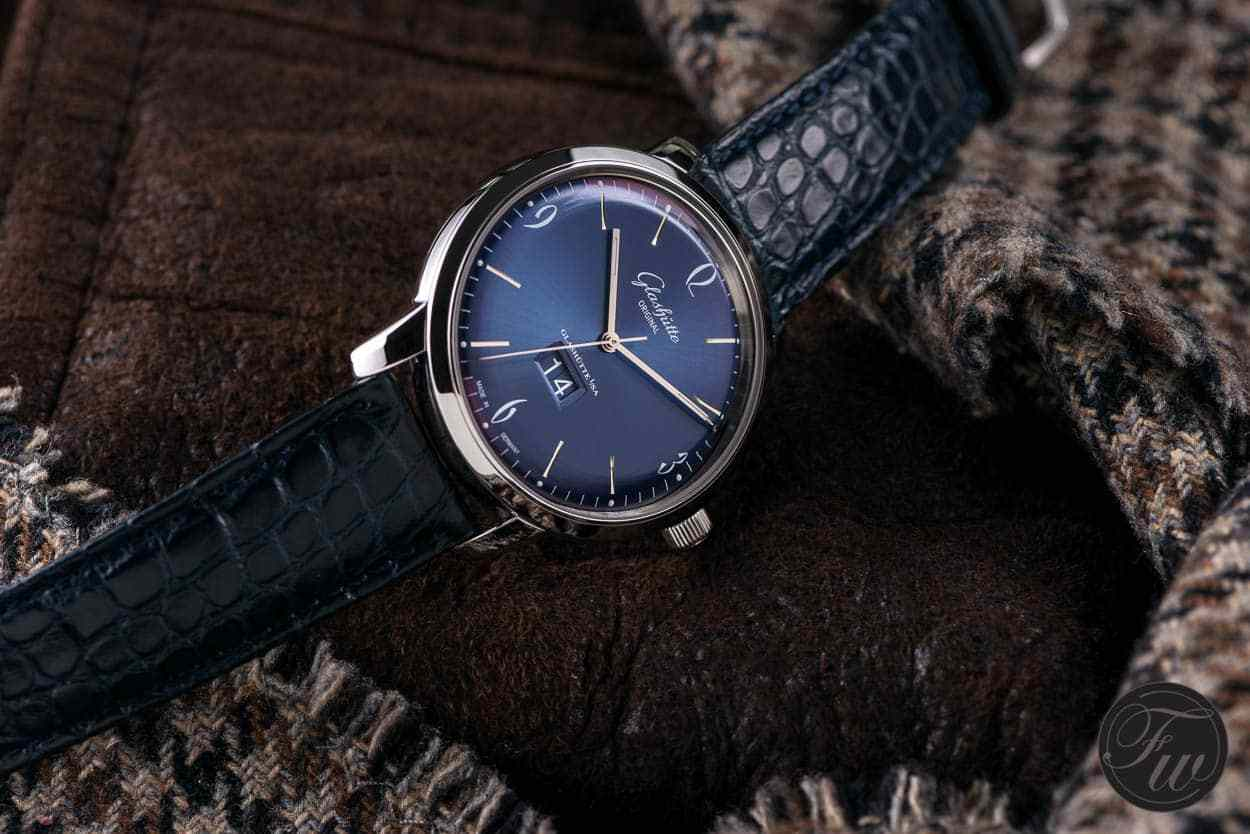 Glashuette Original040-Edit