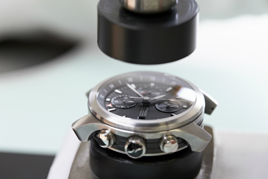 Bremont Explores The Past & Present Of Watchmaking In The UK Featured Articles